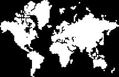 海德宝机械销售网络图